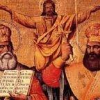Pontificio Istituto Orientale: il card. Sandri ha ricordato la sua missione