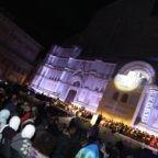 Bologna: costruire ponti di pace nel ricordo di san Giovanni Paolo II
