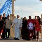 Sinodo: nel documento finale i giovani invitano la Chiesa alla santità
