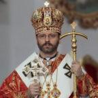 Dall'Ucraina una richiesta per accompagnare i giovani a Cristo