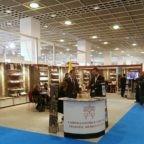 La Lev a Francoforte con nuove proposte letterarie