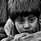 Save the Children: in Italia in aumento i bambini poveri