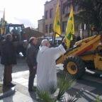 A Pisa la 68ª Giornata Nazionale del Ringraziamento