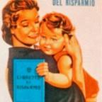 Giornata mondiale: 86 italiani su 100 puntano sul risparmio