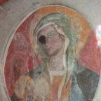 Papa Francesco: coraggio contro indifferenza della violenza sulla donna