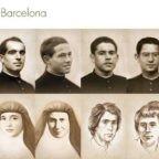 Card. Becciu: i martiri spagnoli uccisi per fedeltà a Cristo
