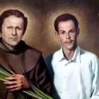 In Guatemala beatificati due martiri per la giustizia e i diritti dei contadini