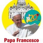 Sardegna Solidale in udienza dal Papa