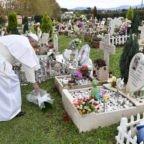 Commemorazione dei defunti: mai perdere la memoria e la speranza