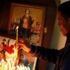Aiuto alla Chiesa che Soffre: le persecuzioni contro i cristiani aumentano