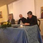 Card. Bagnasco (Ccee): 'Le comunità cristiane siano oasi di benevolenza nei deserti umani'