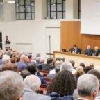 Presentato il Video-Catechismo della Chiesa Cattolica