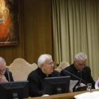 La Cei approva la traduzione del Padre Nostro e le linee guida contro gli abusi