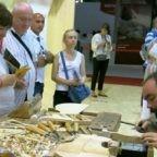 Da Il Cairo una nuova sfida per il Meeting di Rimini