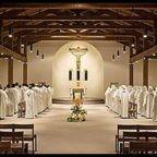 Monastero di Bose: dopo 50 anni ancora luogo di dialogo e di fraternità