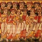 La collana 'Accènti' di Civiltà Cattolica pubblica un volume sull'Apocalisse