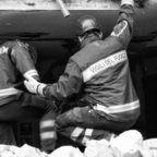 MAI +: a Zurigo la mostra sul terremoto in Centro Italia