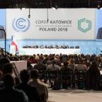 Clima: la Chiesa invita alla responsabilità