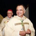 Mons. Castellucci invita le parrocchie alla 'vicinanza'