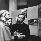 Fontolan: 'Il rischio educativo' e la passione di don Giussani per i giovani