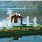 Dalle diocesi: Natale è l'accoglienza di Dio incarnato