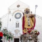 Card. Parolin: San Nicola di Bari ed il cammino del dialogo
