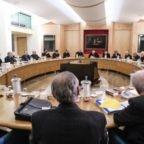 CEI: approvato il Regolamento per la tutela dei minori