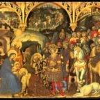 Diocesi: l'Epifania è un invito ad aprirsi alla manifestazione di Dio