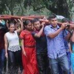 Il papa ai giovani indigeni: fatevi carico delle radici