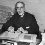 Don Luigi Sturzo e l'impegno sociale dei cattolici