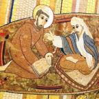 Marocco: i francescani ricordano l'incontro tra san Francesco ed il Sultano