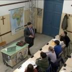 La scelta di avvalersi dell'Insegnamento della religione cattolica