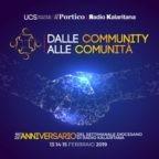 Comunicazione, a Cagliari tre giorni con Radio Kalaritana