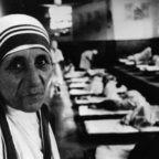 Papa Francesco: il dono è l'anima del volontariato