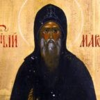 La Chiesa ha festeggiato san Maroun per la convivenza delle fedi