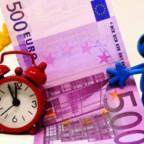 Reddito di cittadinanza: cinque idee per migliorarlo