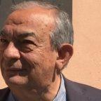 Nel ricordo di don Vincenzo Sorce: una vita spesa per gli ultimi