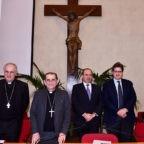 Milano ha ricordato il giudice Livatino