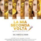 Simone Riccioni: la mia seconda volta per un sì alla vita