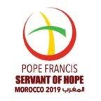 Il papa in Marocco tra Gerusalemme e migranti