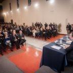 'Fare Pace': il libro sulla diplomazia della Comunità di Sant'Egidio