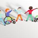 Da Torino un percorso diocesano per affrontare la disabilità