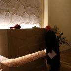 Assisi in festa per la traslazione del corpo del Venerabile Carlo Acutis
