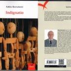 Indignatio: italiani popolo di non indignati