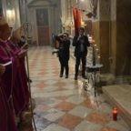 Da don Primo Mazzolari a papa Francesco