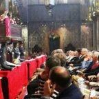 Venezia: il patriarca Moraglia invita ad abitare con Gesù