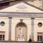 Torino festeggia san Cottolengo 'genio del bene'