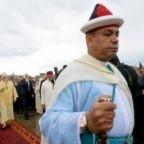 Il Papa in Marocco