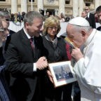 La Chiesa ha ricordato il card. József Mindszenty, martire ungherese