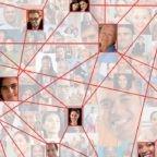 Giornata per la comunicazione sociale: al centro la persona